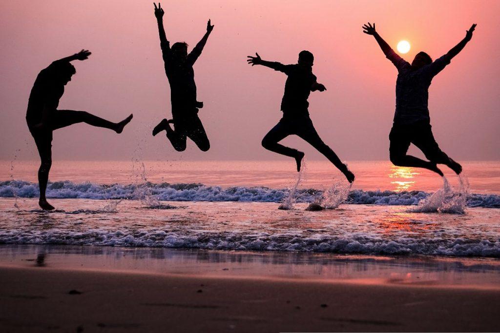 beach-dawn-dusk