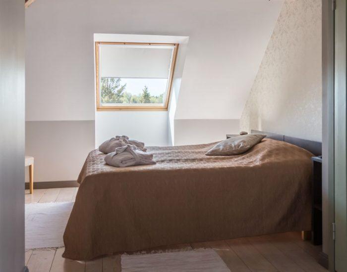 Attic-Room3.jpg