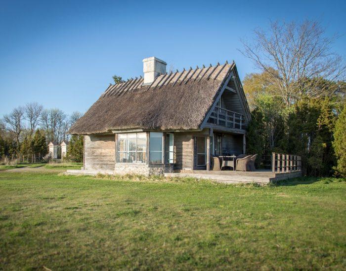 Mõisakoha-Cottage-hd1