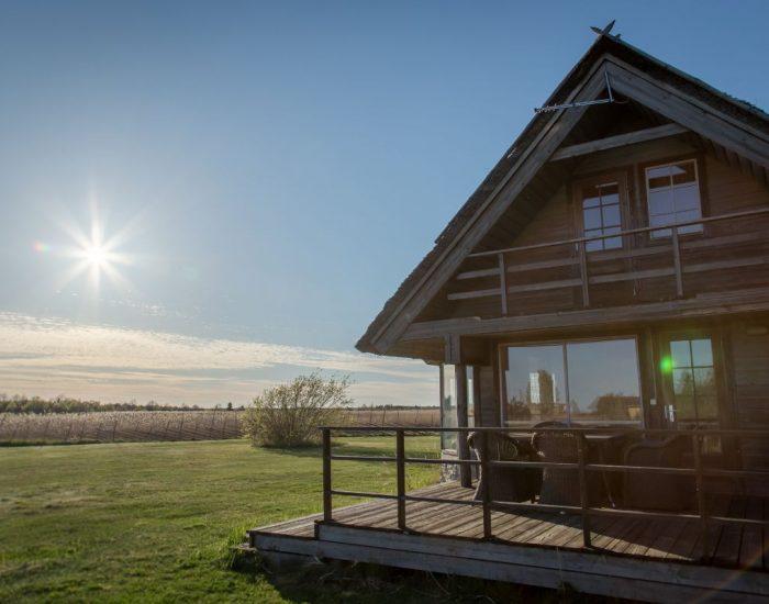 Mõisakoha-Cottage-hd2